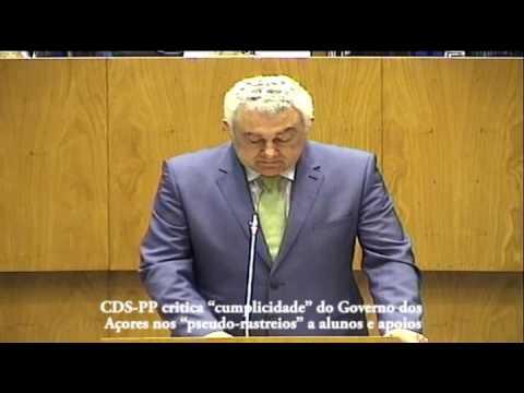 CDS denuncia: Governo prefere pagar a privados do que contratar t�cnicos para fazer face a necessidades educativas especiais
