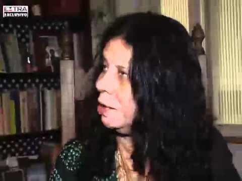 Mirian Rios e Maria Gladys falam de sua trajetória com o Rei