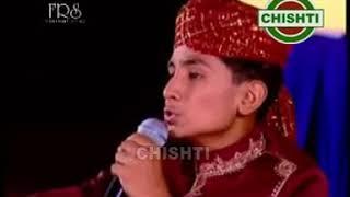 Aaya Mahe Ramzan   Ramzaan Ul Mubarak   Aamir Anwar Qadri