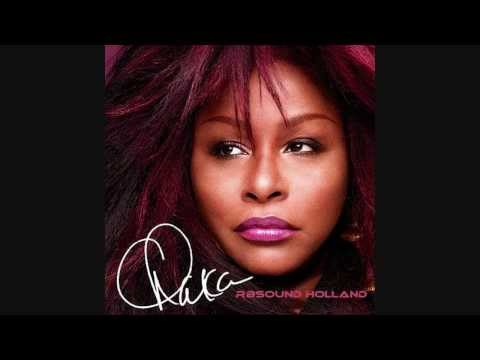Chaka Khan - I Feel For You (Extended 12 Inch Remix) HQsound