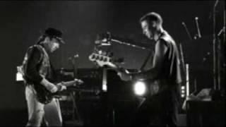 Download lagu U2 HELTER SKELTER