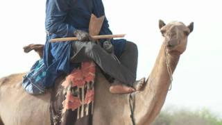 Le Burkina Faso Pays des Hommes Intègres / Lassina Badolo