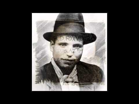 Bruno Filippi (Instrumental) - B.D Foxmoor
