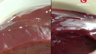 Как приготовить вкусный печёночный торт - Все буде смачно - Анонс 14.09.2014