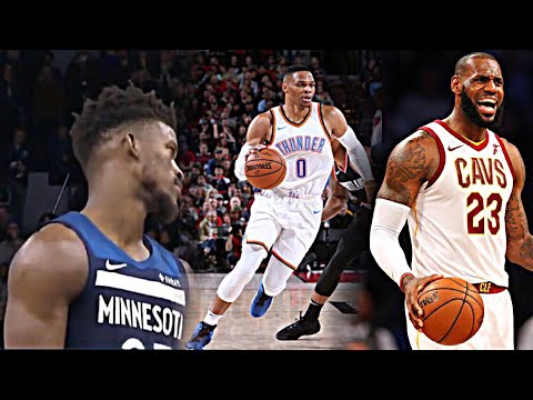 NBA Missed Clutch Free Throws | Part 2