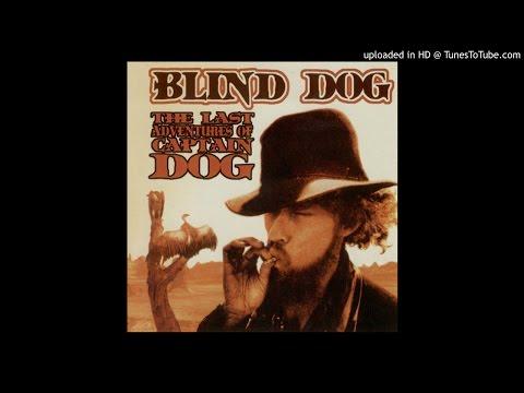 Blind Dog - Thundergroove