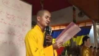 Nhac Viet Nam | Nhạc chế trong chùa đời tôi đi tu | Nhac che trong chua doi toi di tu