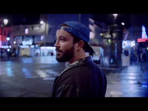 United — Rhapsody Remastered: Clovis XIV Music Video