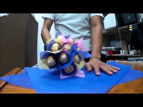 diy-ferrero-bouquet-for-diana-lee