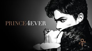 Prince - 4EVER (Full Album) | Prince - Greatest Hits