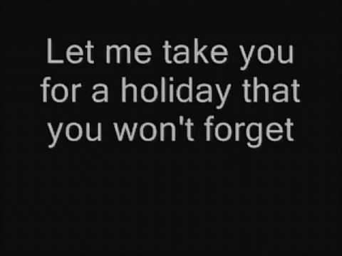 Celebrate Basketball lyrics official song of eurobasket 2011