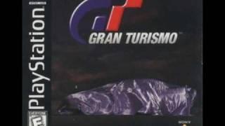 Gran Turismo - Honda/Acura Dealer