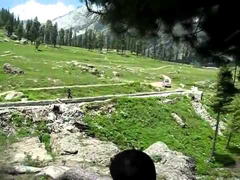 Astore Valley - Gilgit Pakistan
