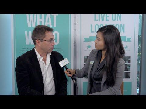 Lithium Price Is Not Sustainable: Jon Hykawy