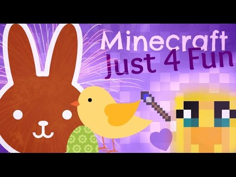 Just4Fun : HAPPY EASTER! :D  - [33]
