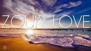 Zouk Love Année 90
