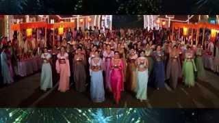 видео Как отмечают Новый год в Индии