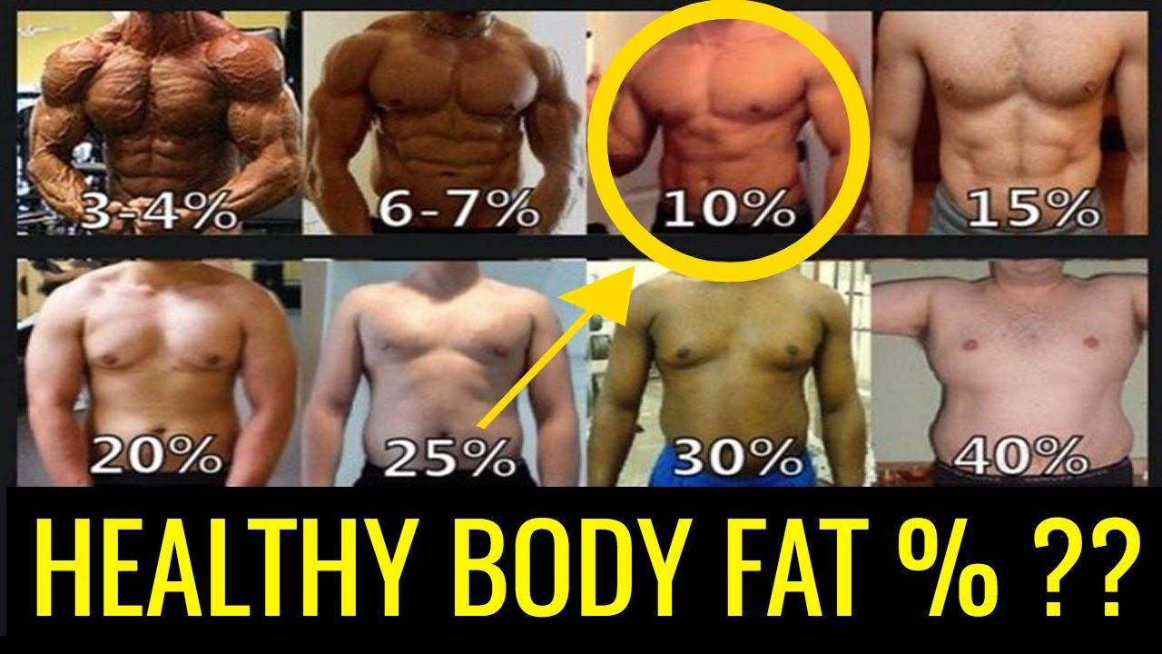 Body fat percentage guide bodybuilding. Com forums.