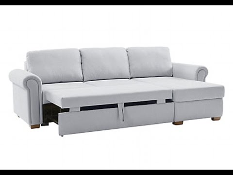 Top 7 best sofa that can be used to sleep