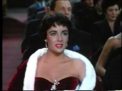 Rapsódia - (Tradução) 1954 - Parte 2