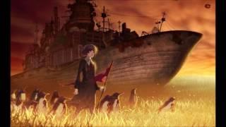 Nightcore - Die letzte Fahrt