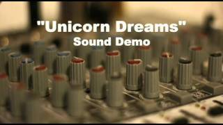 Unicorn Dreams (DEMO)