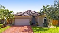 5057 SW 139th Terrace, Miramar, FL - RealtyFrame.com