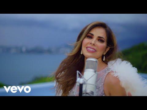 Gloria Trevi - Demasiado Frágiles (En Vivo Desde Premios Juventud)