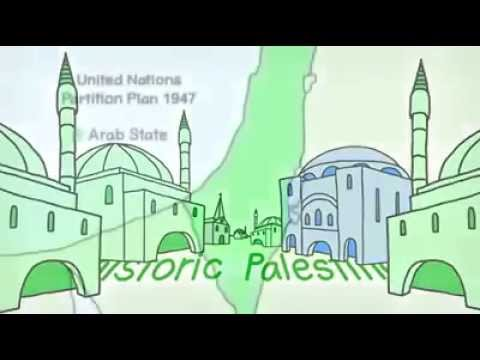 History Of Israel And Palestine How They Live Together Inequality In Israel And Palestine. farmayeri
