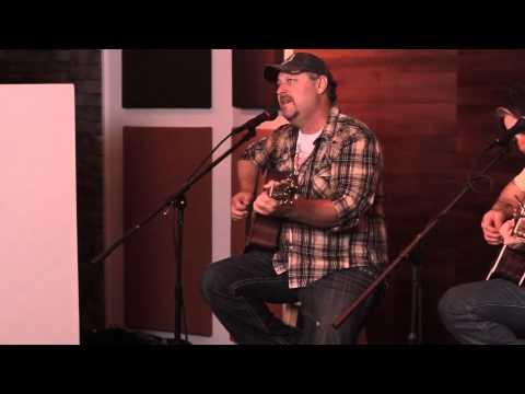 Gary Hannan - This Old Guitar