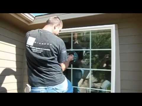 Replacement Bay Windows Lancaster PA | (717) 219-3545