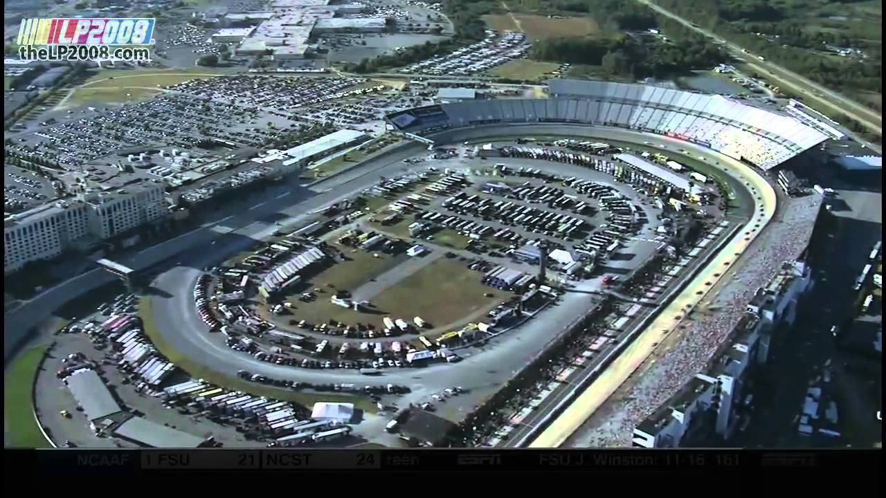 2014 Dover 200 at Dover International Speedway