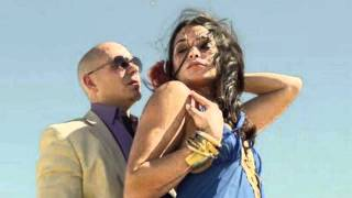 Pitbull ft. Marc Anthony - Rain Over Me - mp3 from Mediafire