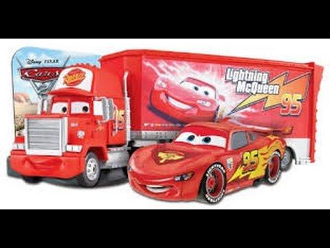 Disney Collector Br Cars  Toys
