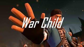 TF2 GMV - War Child