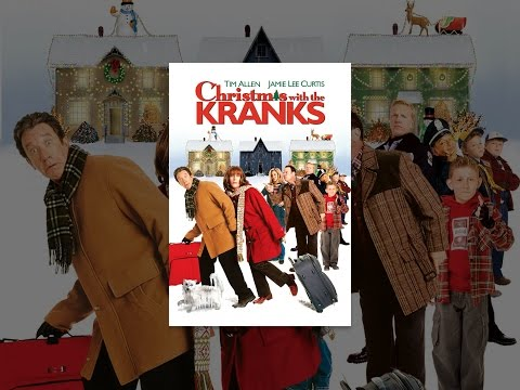 Christmas With The Kranks Mp3