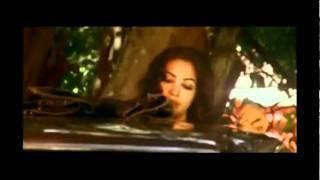 Aapke Pyaar Mein - Raaz - Dino Moreo (HD 720p).