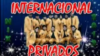 Internacional Privados - Mi Linda Charapita
