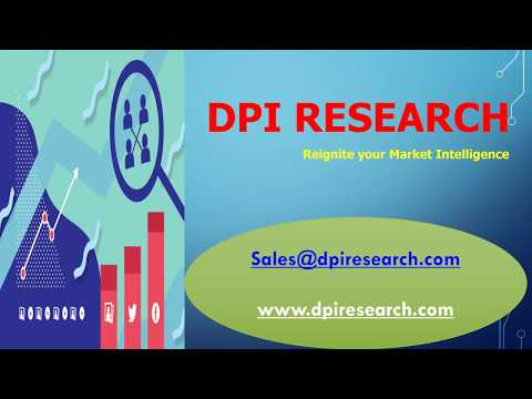 Flu Vaccine Market Outlook 2024 United States Opportunity and Demand Analysis, Market Forecast 2017