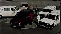 Locked Keys in Car? 559-432-7600 Haven's To The Rescue! Fresno Clovis