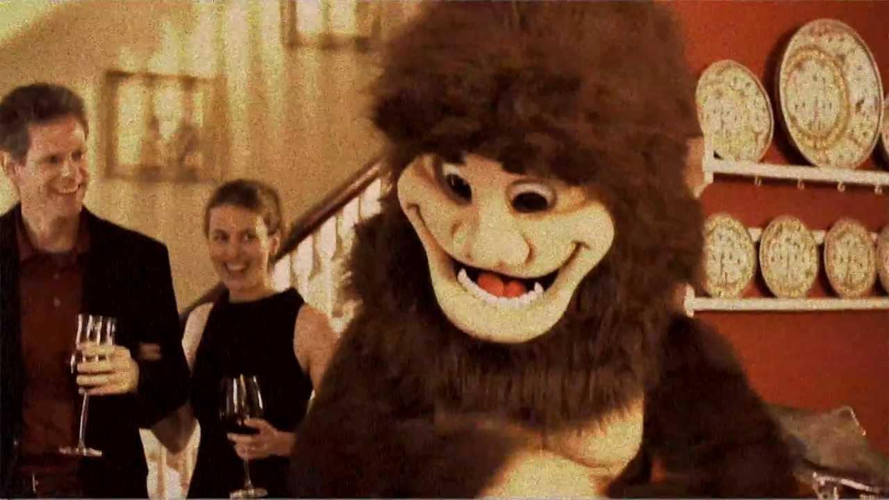 ladd hanford dodge chrysler jeep ram most interesting ape man youtube youtube