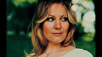 Seija Simola & Radion Viihdeorkesteri: Laulu Kuolleesta Rakastetusta (1971)