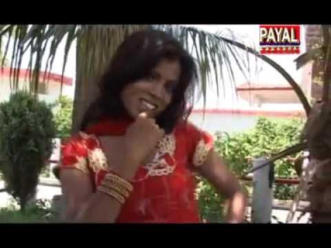 Bola Bola Jawani Hamar Chush Jaib Ka | Bhojpuri Super Top गाना | Kumar Dhananjay