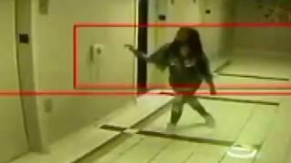 Kenneka Jenkins Was Not Found Dead In Freezer 9-15-17 Part 1