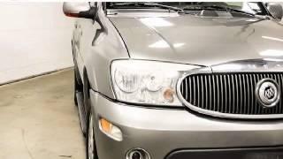 Used 2005 Buick Rainier Layton UT