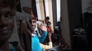 Banishdhar Chaudhary jotish deewana  Anil yavan