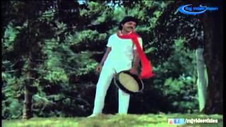 Senthoora Poove Songs by senthoora poove