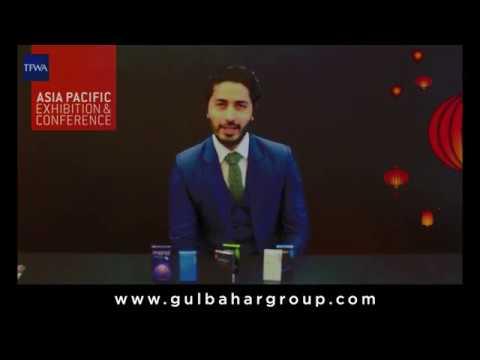 Gulbahar Group