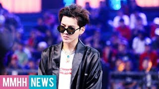 RAP of China, the biggest thing on Chinese TV