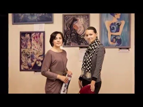Костюм горка 5 в минске - YouTube
